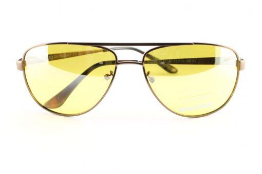 Поляризаційні окуляри ELDORADO EL-001-AF-C4