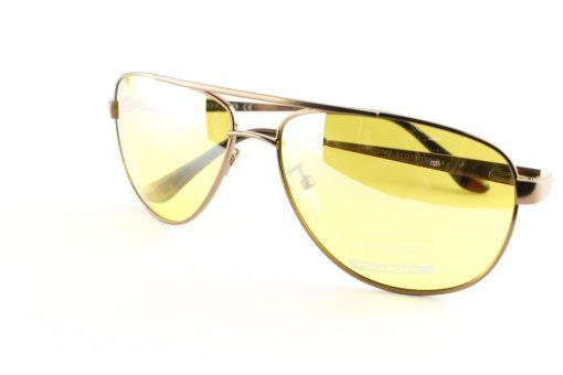 Поляризаційні окуляри ELDORADO EL-001-AF-C4p