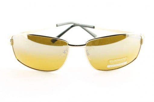 Поляризаційні окуляри ELDORADO EL-002-AF-C1-k