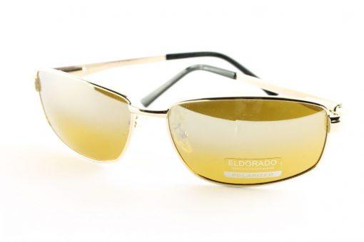 Поляризаційні окуляри ELDORADO EL-002-AF-C1-kf