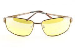 Поляризаційні окуляри ELDORADO EL-002-AF-C4
