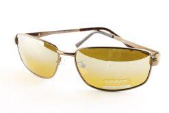 Поляризаційні окуляри ELDORADO EL-002-AF-C4-k