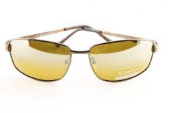 Поляризаційні окуляри ELDORADO EL-002-AF-C4-kf