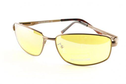 Поляризаційні окуляри ELDORADO EL-002-AF-C4p