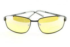 Поляризаційні окуляри ELDORADO EL-002-AF-C6