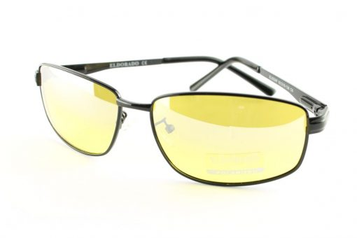 Поляризаційні окуляри ELDORADO EL-002-AF-C6p