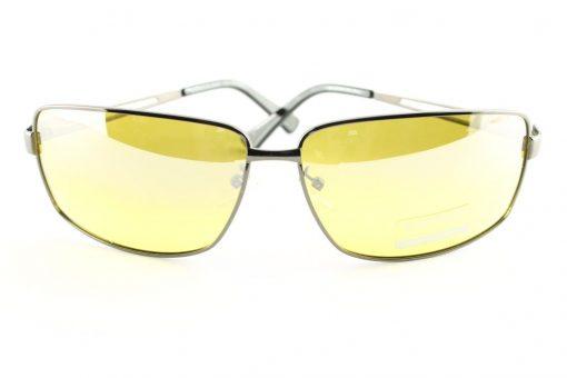 Поляризаційні окуляри ELDORADO EL-003-AF-C3