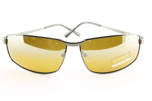 Поляризаційні окуляри ELDORADO EL-004-AF-C3