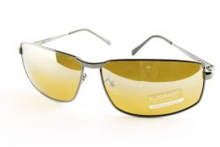 Поляризаційні окуляри ELDORADO EL-004-AF-C3p