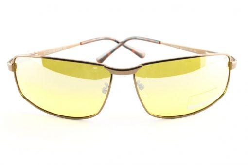 Поляризаційні окуляри ELDORADO EL-004-AF-C4
