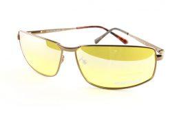 Поляризаційні окуляри ELDORADO EL-004-AF-C4p