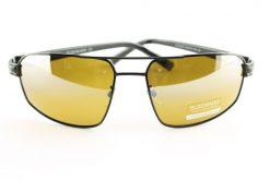 Поляризаційні окуляри ELDORADO EL-005-AF-C6