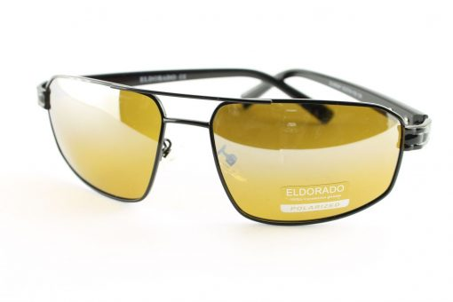 Поляризаційні окуляри ELDORADO EL-005-AF-C6p