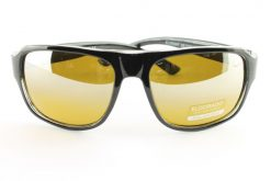 Поляризаційні окуляри ELDORADO EL-009-AF-Y02