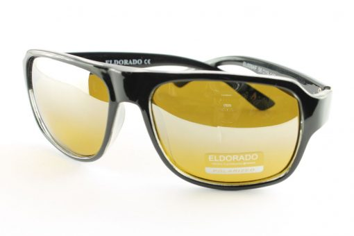 Поляризаційні окуляри ELDORADO EL-009-AF-Y02p