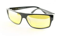 Поляризаційні окуляри ELDORADO EL-010-AF-C2