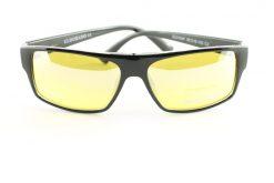 Поляризаційні окуляри ELDORADO EL-010-AF-C2p