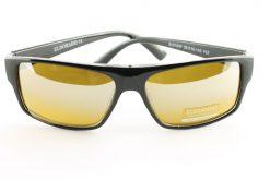 Поляризаційні окуляри ELDORADO EL-010-AF-Y02