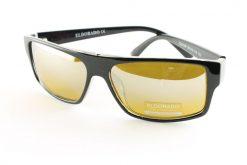 Поляризаційні окуляри ELDORADO EL-010-AF-Y02p