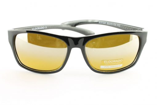 Поляризаційні окуляри ELDORADO EL-012-AF-Y-02
