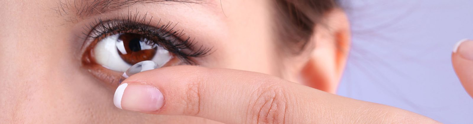 Корекція зору. Як зберегти зір і не нашкодити очам  96978963e3a7c