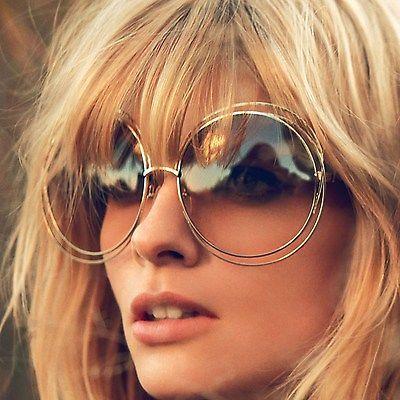 Сонцезахисні окуляри Львiв
