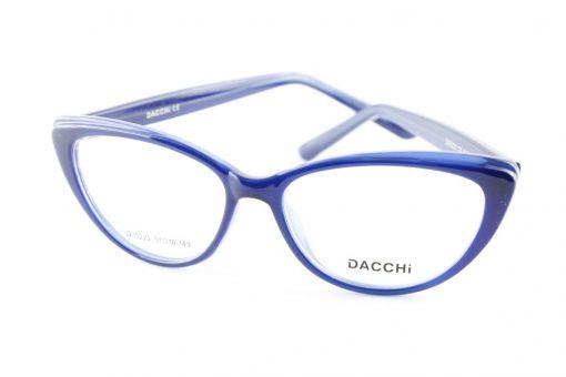 Оправа Dacchi-35222-C10p