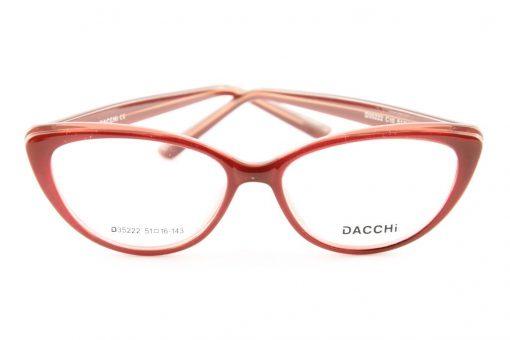 Оправа Dacchi-35222-C9
