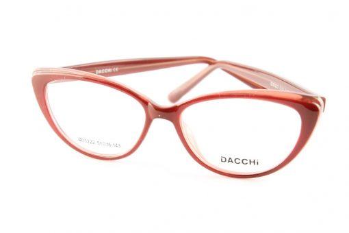 Оправа Dacchi-35222-C9p