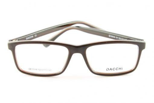 Dacchi-35048-C6