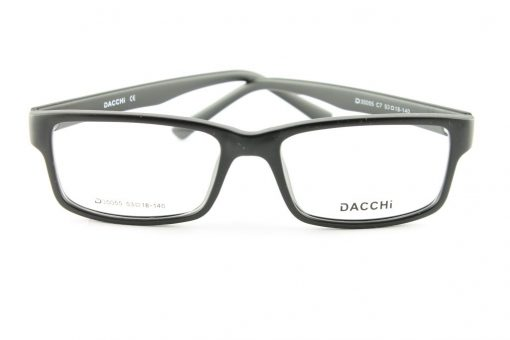 Dacchi-35055-C7