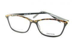 Dacchi-35105-C19p