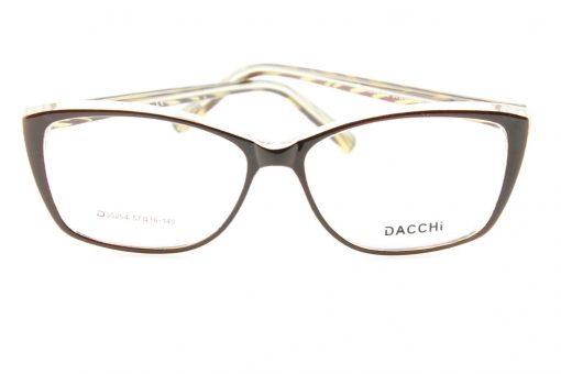 Dacchi-35254-C2