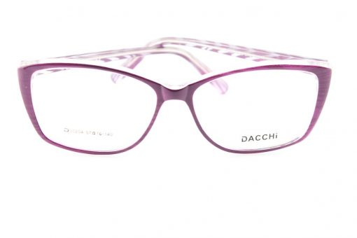 Dacchi-35254-C3