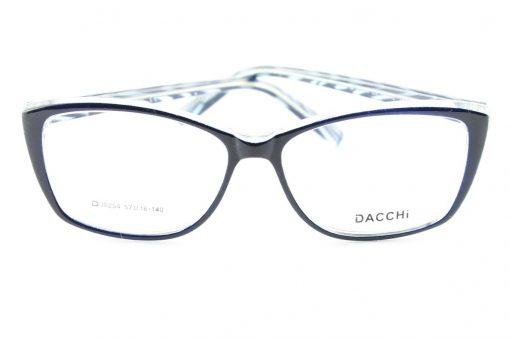 Dacchi-35254-C5