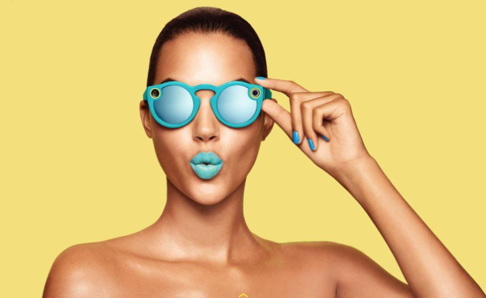 Чому потрібно носити сонцезахисні окуляри і як їх вибрати  5be2f6f637b08