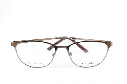 DACCHI D-32241-С14