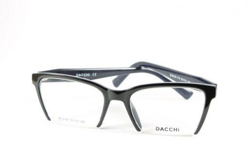 DACCHI D-35130-C12p