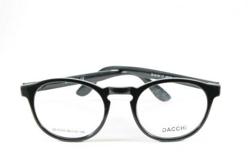 DACCHI-D-35159-C1