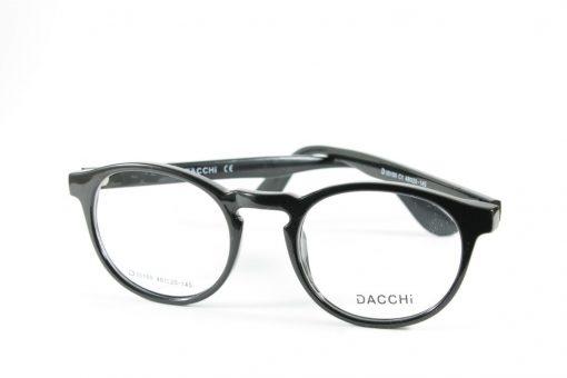 DACCHI-D-35159-C1p
