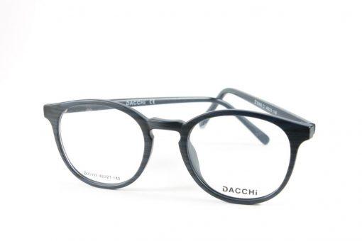 DACCHI-D-35499-C1p