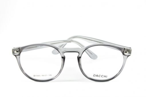 DACCHI D-35695-C1