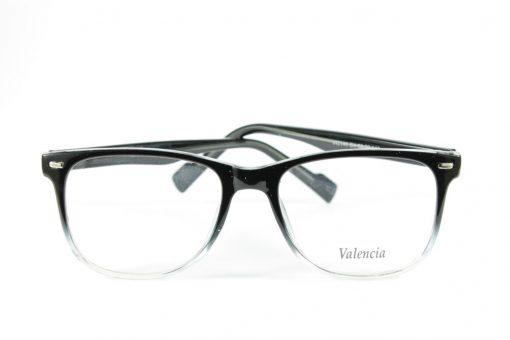 VALENCIA V-42144-C4
