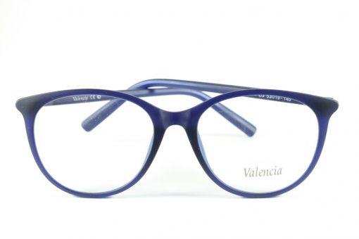 оправа VALENCIA V-42171-C3