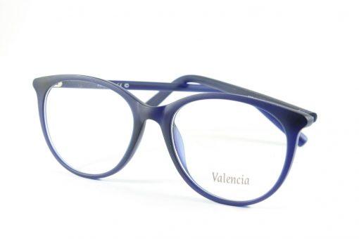 оправа VALENCIA V-42171-C3p