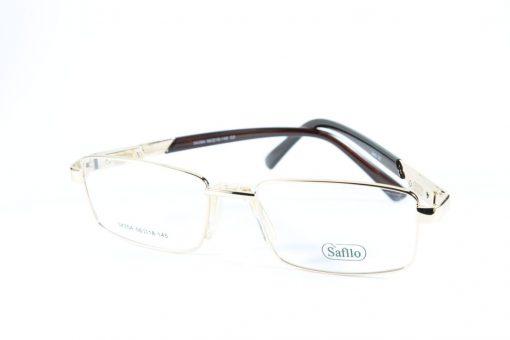 SAFLLO-3435A-C2p