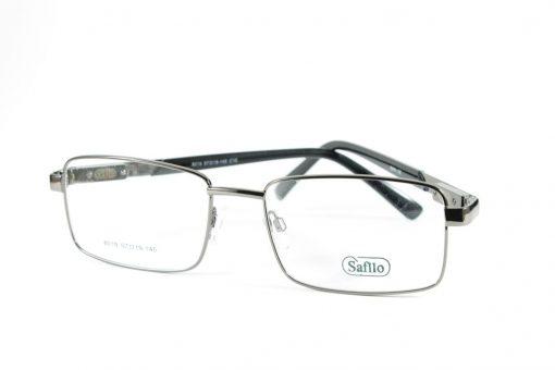 SAFLLO-8019-C12p