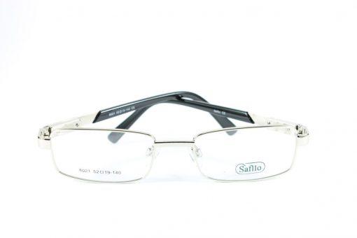 SAFLLO-8021-C5