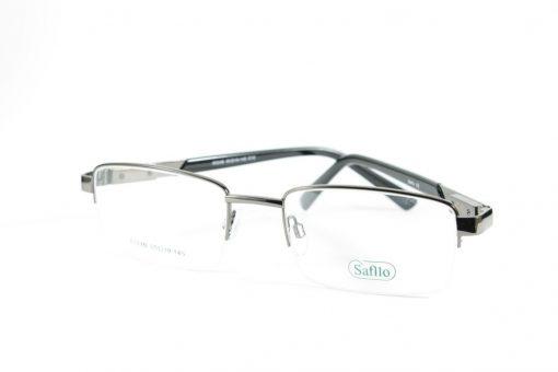 SAFLLO-8024B-C12p