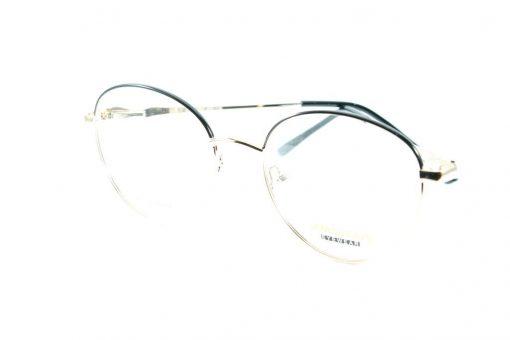 Оправа для виготовлення окулярів AMSHAR AM 8092